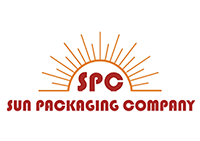 sun packaging