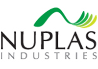 nuplas industries