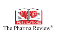 the pharma review